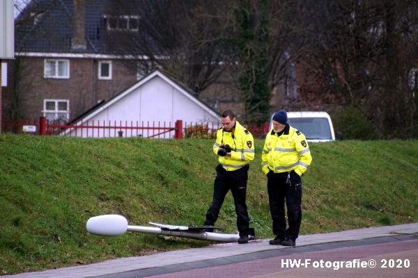 Henry-Wallinga©-Ongeval-Onwel-PWAS-Hasselt15
