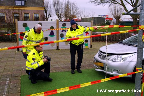 Henry-Wallinga©-Ongeval-Onwel-PWAS-Hasselt16