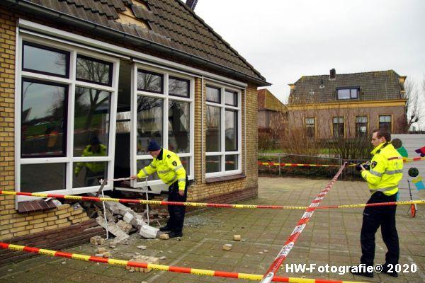 Henry-Wallinga©-Ongeval-Onwel-PWAS-Hasselt17