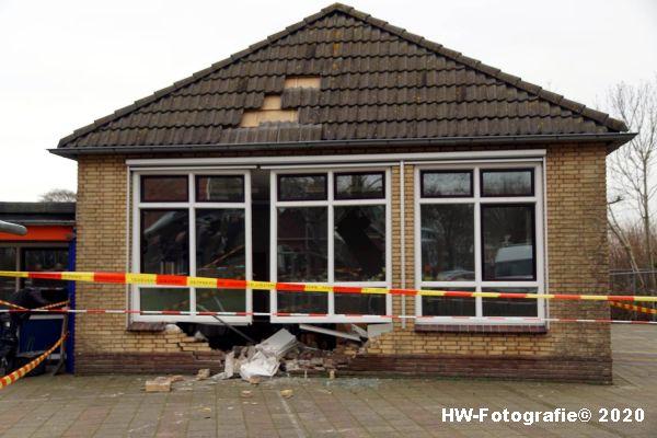 Henry-Wallinga©-Ongeval-Onwel-PWAS-Hasselt18