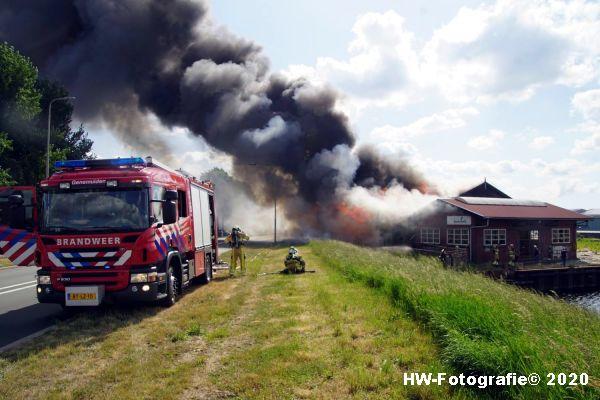 Henry-Wallinga©-Brand-Scheepswerf-Bodewes-Hasselt-04