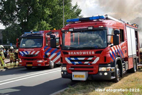 Henry-Wallinga©-Brand-Scheepswerf-Bodewes-Hasselt-06