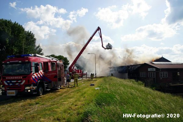 Henry-Wallinga©-Brand-Scheepswerf-Bodewes-Hasselt-11