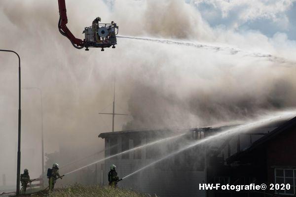 Henry-Wallinga©-Brand-Scheepswerf-Bodewes-Hasselt-12