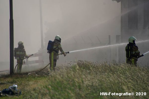 Henry-Wallinga©-Brand-Scheepswerf-Bodewes-Hasselt-13