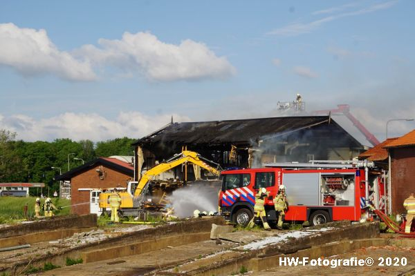 Henry-Wallinga©-Brand-Scheepswerf-Bodewes-Hasselt-19