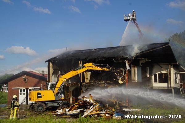 Henry-Wallinga©-Brand-Scheepswerf-Bodewes-Hasselt-20