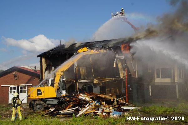 Henry-Wallinga©-Brand-Scheepswerf-Bodewes-Hasselt-22