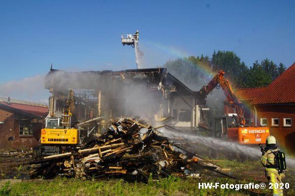 Henry-Wallinga©-Brand-Scheepswerf-Bodewes-Hasselt-23