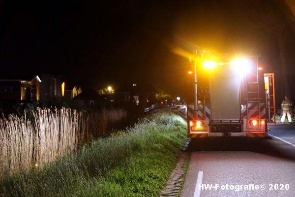 Henry-Wallinga©-Ongeval-Kamperzeedijk-Oost-Genemuiden-01