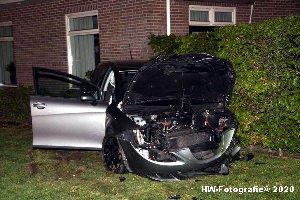 Henry-Wallinga©-Ongeval-Kamperzeedijk-Oost-Genemuiden-02