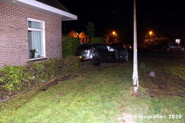 Henry-Wallinga©-Ongeval-Kamperzeedijk-Oost-Genemuiden-05