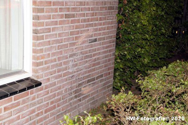 Henry-Wallinga©-Ongeval-Kamperzeedijk-Oost-Genemuiden-06