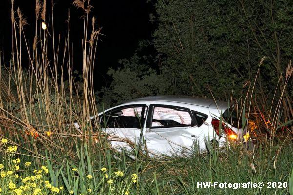 Henry-Wallinga©-Ongeval-Kamperzeedijk-Oost-Genemuiden-07