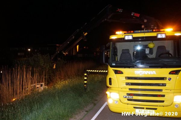 Henry-Wallinga©-Ongeval-Kamperzeedijk-Oost-Genemuiden-09