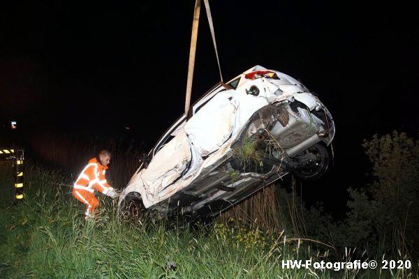 Henry-Wallinga©-Ongeval-Kamperzeedijk-Oost-Genemuiden-11
