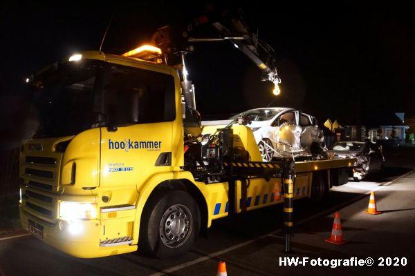 Henry-Wallinga©-Ongeval-Kamperzeedijk-Oost-Genemuiden-12