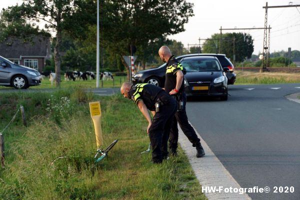 Henry-Wallinga©-Ongeval-Spoordijk-Staphorst-05