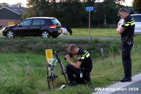 Henry-Wallinga©-Ongeval-Spoordijk-Staphorst-08