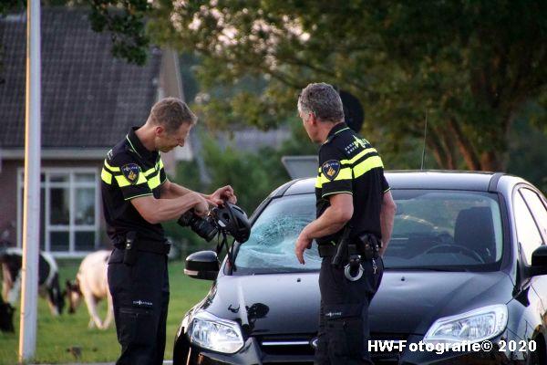 Henry-Wallinga©-Ongeval-Spoordijk-Staphorst-09