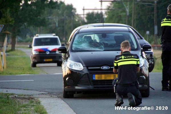 Henry-Wallinga©-Ongeval-Spoordijk-Staphorst-10