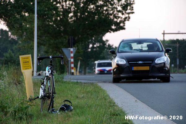 Henry-Wallinga©-Ongeval-Spoordijk-Staphorst-11