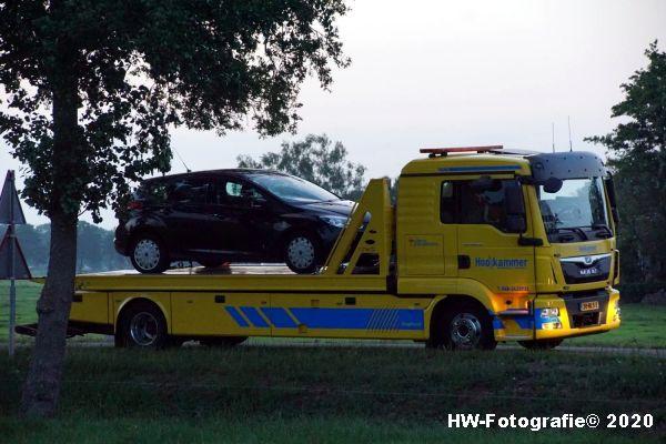 Henry-Wallinga©-Ongeval-Spoordijk-Staphorst-12