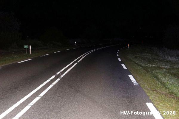 Henry-Wallinga©-Ongeval-Zomerdijk-Zwartsluis-09