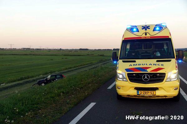 Henry-Wallinga©-Eenzijdig-Ongeval-N331-Zwartsluis-03