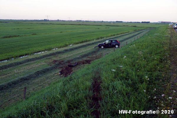 Henry-Wallinga©-Eenzijdig-Ongeval-N331-Zwartsluis-04