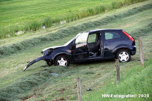 Henry-Wallinga©-Eenzijdig-Ongeval-N331-Zwartsluis-05