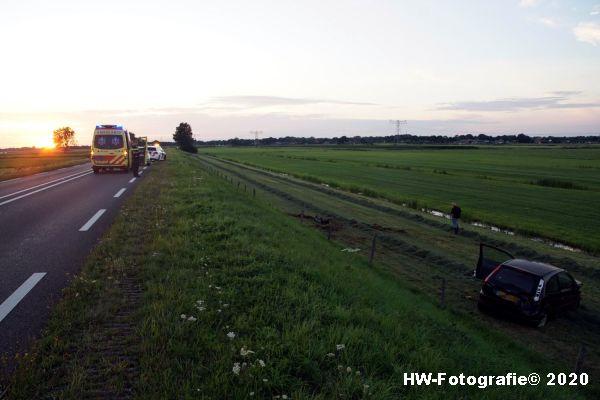 Henry-Wallinga©-Eenzijdig-Ongeval-N331-Zwartsluis-07