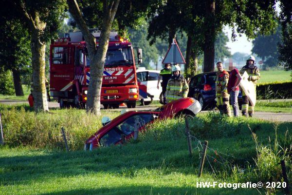 Henry-Wallinga©-Ongeval-Kloosterweg-Rouveen-01