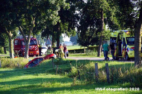 Henry-Wallinga©-Ongeval-Kloosterweg-Rouveen-02
