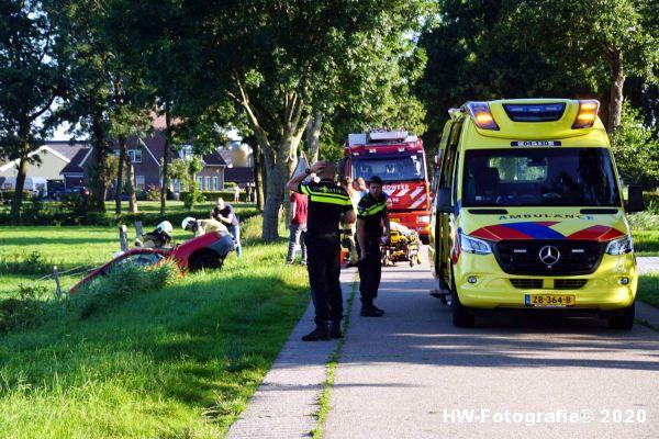 Henry-Wallinga©-Ongeval-Kloosterweg-Rouveen-03