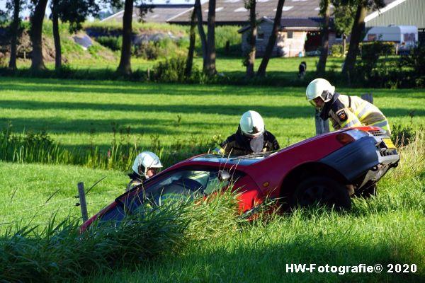 Henry-Wallinga©-Ongeval-Kloosterweg-Rouveen-04