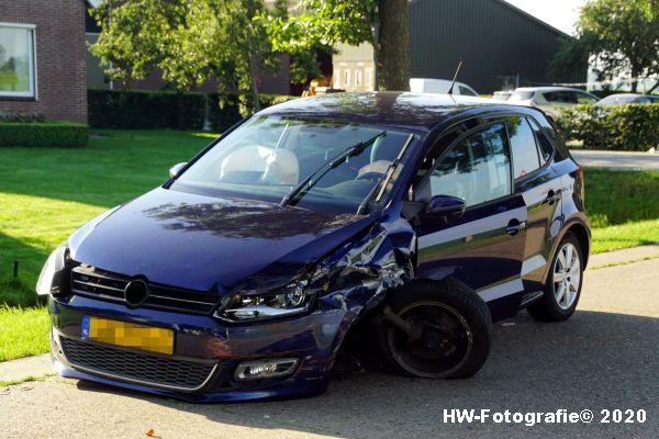 Henry-Wallinga©-Ongeval-Kloosterweg-Rouveen-07