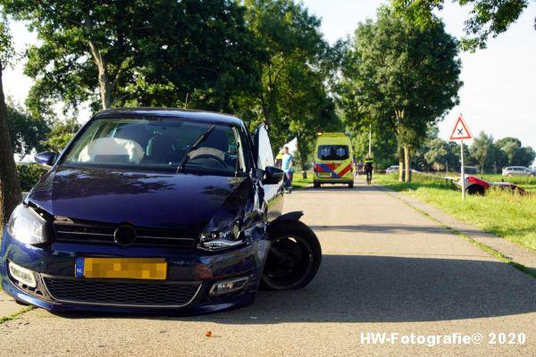 Henry-Wallinga©-Ongeval-Kloosterweg-Rouveen-08