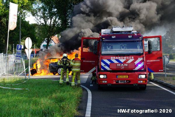 Henry-Wallinga©-Autobrand-DeLichtmis-Zwolle-01