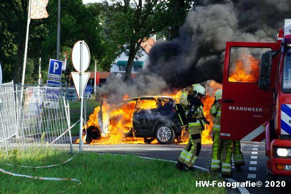 Henry-Wallinga©-Autobrand-DeLichtmis-Zwolle-02