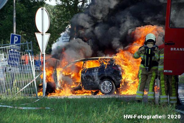 Henry-Wallinga©-Autobrand-DeLichtmis-Zwolle-03