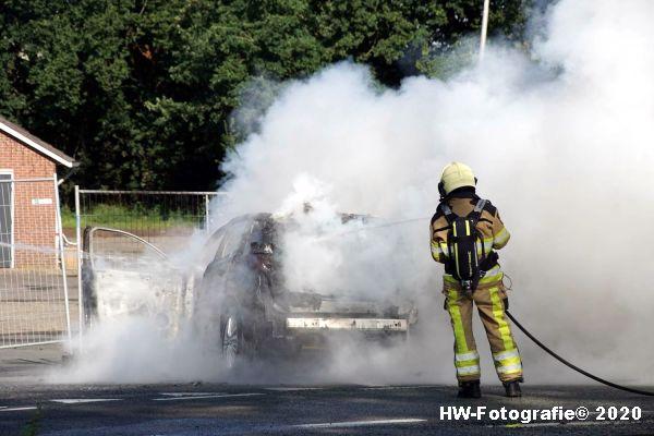 Henry-Wallinga©-Autobrand-DeLichtmis-Zwolle-04