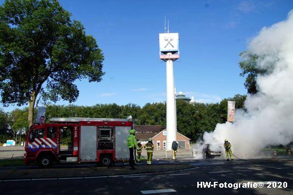 Henry-Wallinga©-Autobrand-DeLichtmis-Zwolle-05