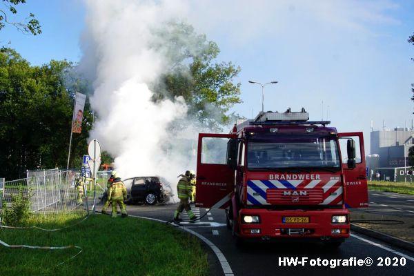Henry-Wallinga©-Autobrand-DeLichtmis-Zwolle-06