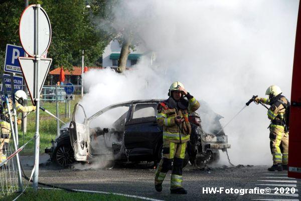 Henry-Wallinga©-Autobrand-DeLichtmis-Zwolle-07