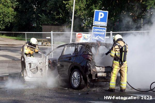 Henry-Wallinga©-Autobrand-DeLichtmis-Zwolle-08