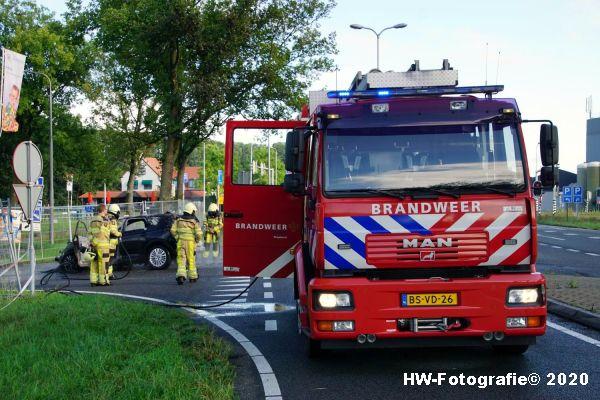 Henry-Wallinga©-Autobrand-DeLichtmis-Zwolle-09