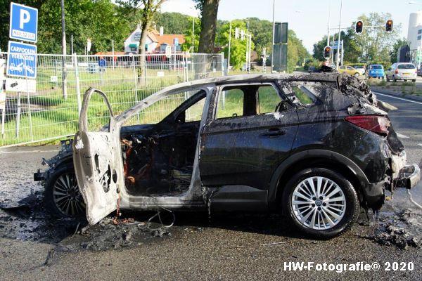 Henry-Wallinga©-Autobrand-DeLichtmis-Zwolle-10