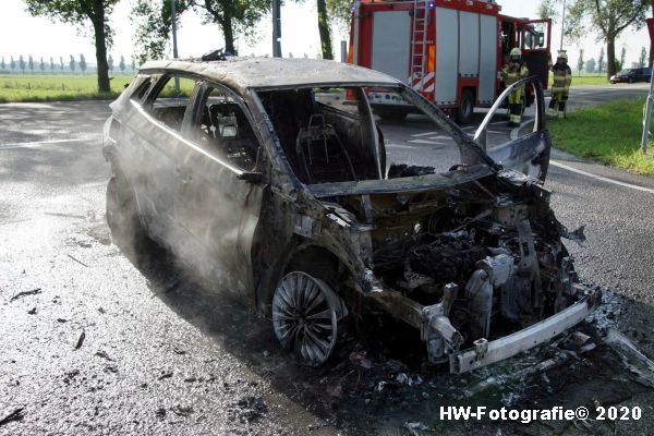 Henry-Wallinga©-Autobrand-DeLichtmis-Zwolle-11