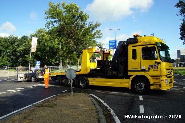 Henry-Wallinga©-Autobrand-DeLichtmis-Zwolle-14